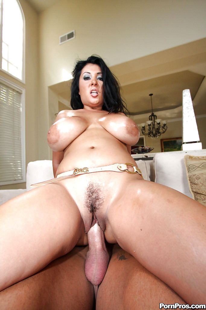 Defayette recommend Hot fat naked girls