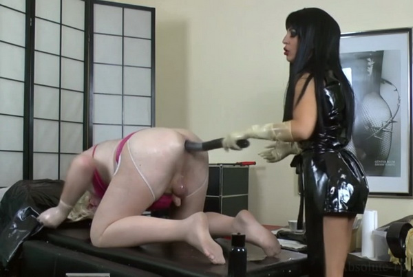 Gushard recommend Spank cheeky girls