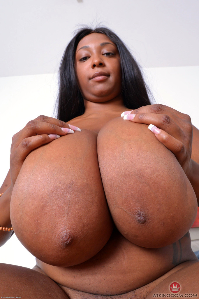 Etta recommend Nude wifes sucks strippers