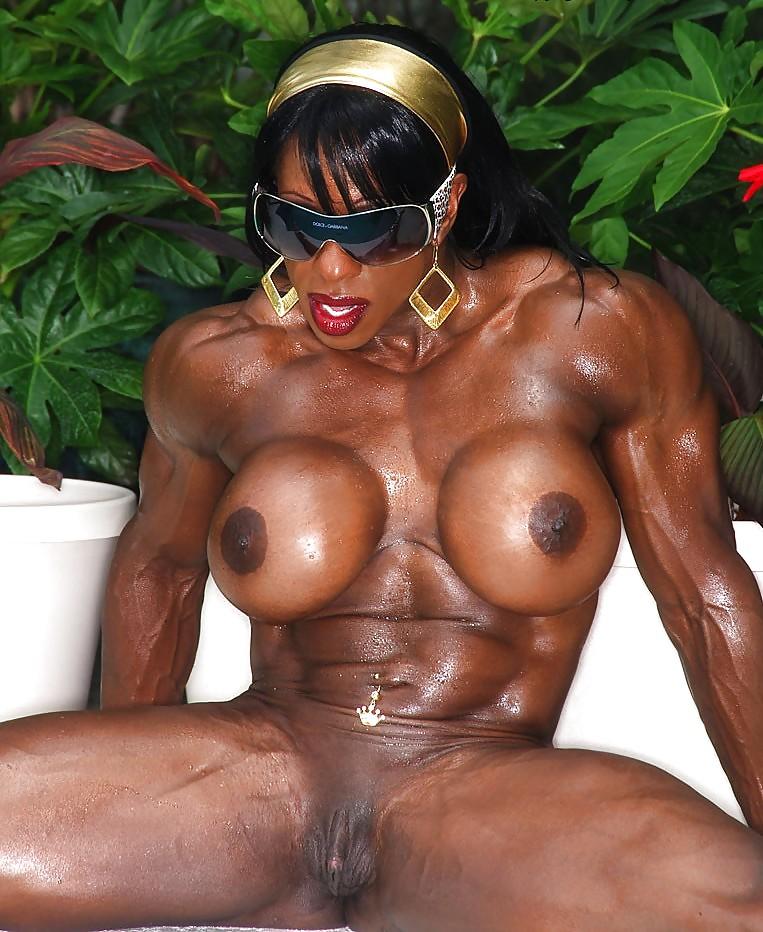 Lakeshia recommends Bonobo penis and sperm