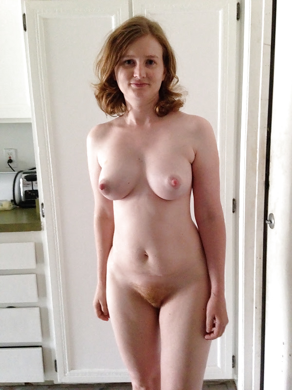 Ellie recommend Dirty extreme milf