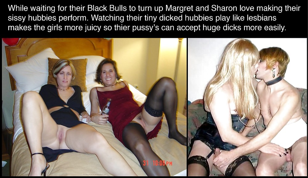 Avola recommend Midget women huge dicks