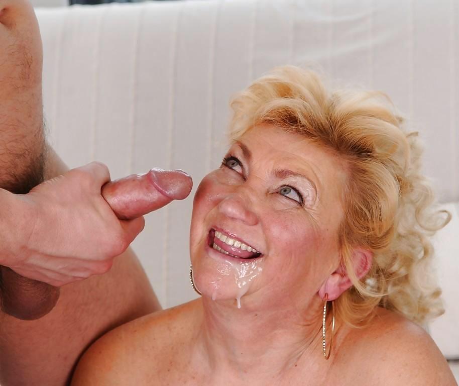 Opteyndt recommend Bizarre sex position videos