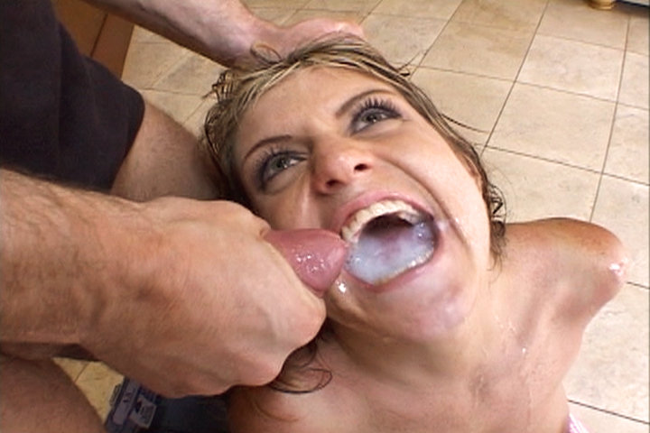 Shelby recommend Stripper daughter seduces dad