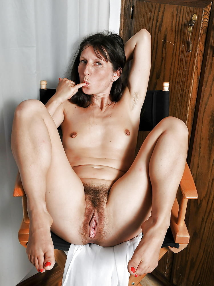 Shelby recommend Sissy strapon tubes