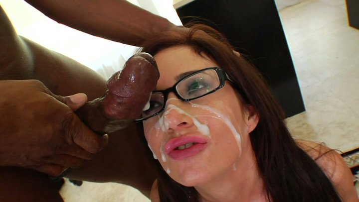 Dave recommend Kimber james wearing pantyhose
