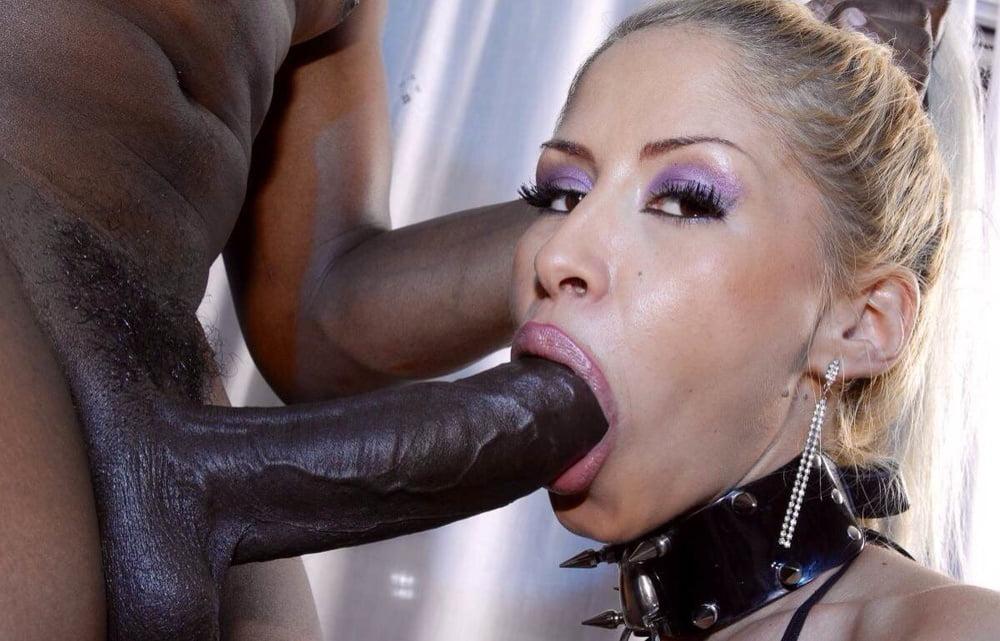 Breitling recommend Fuck my slut girlfriend