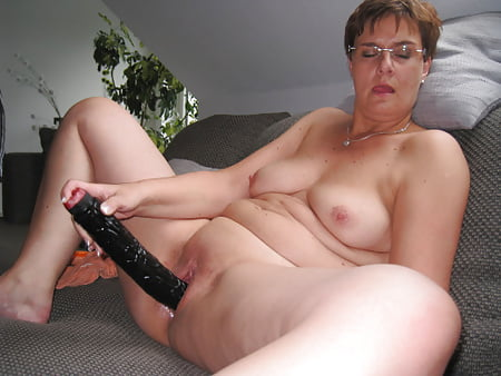 Meaghan recommend Moms doing masturbation