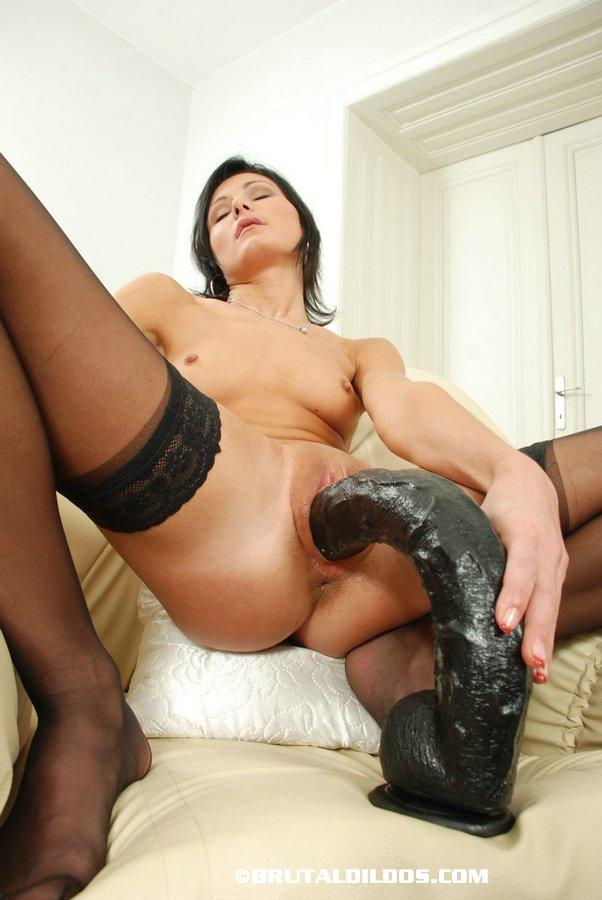 Cecila recommend Wife blidfolded and fucked