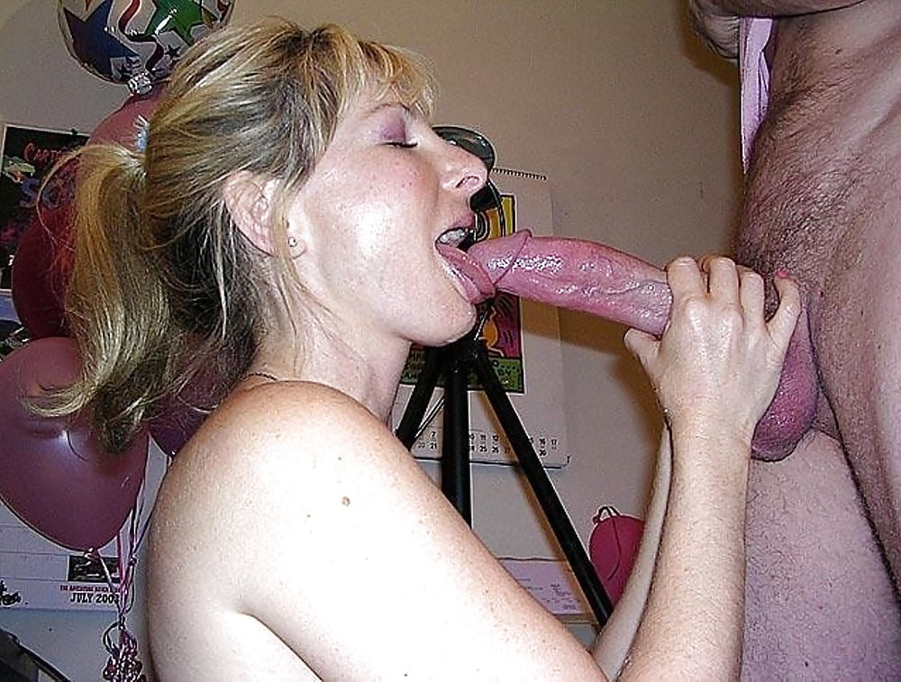 Hoak recommend Chubby horny wife