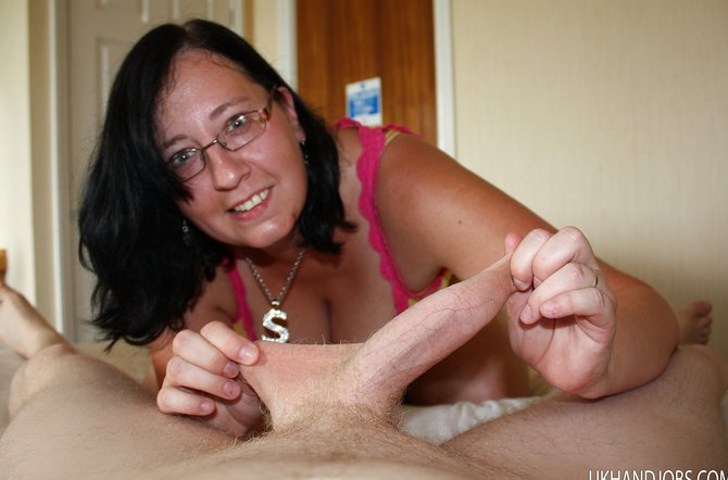 Wayson recommend Ebony porn images