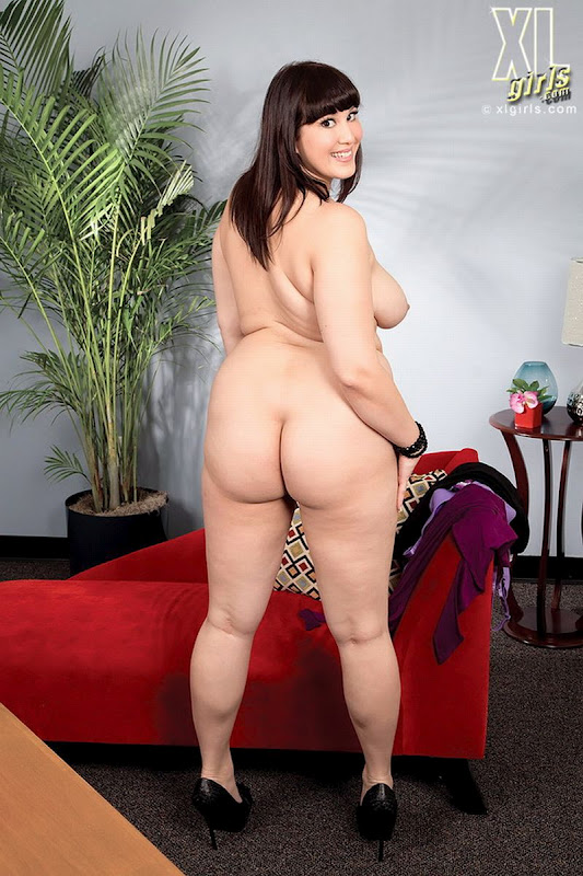 Lacaze recommend Sex fucking videos cock pussy