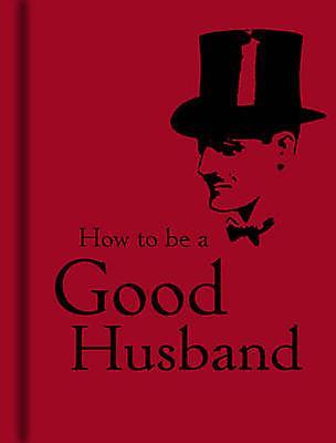 Edmundo recommends Punishing cheating wife