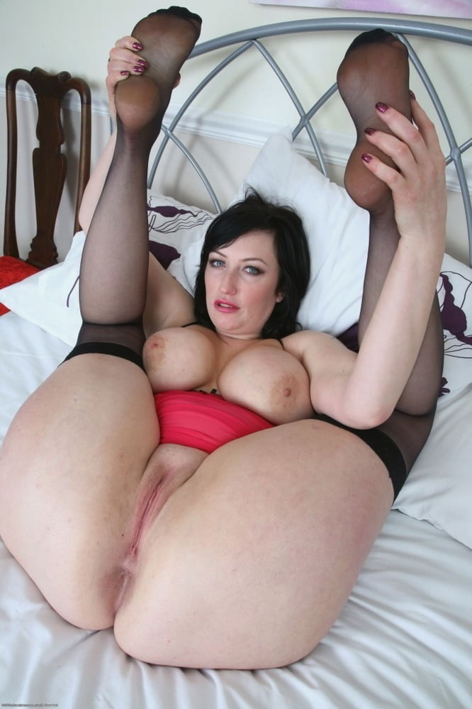 Lavanchy recommends My friends hot mom big tits