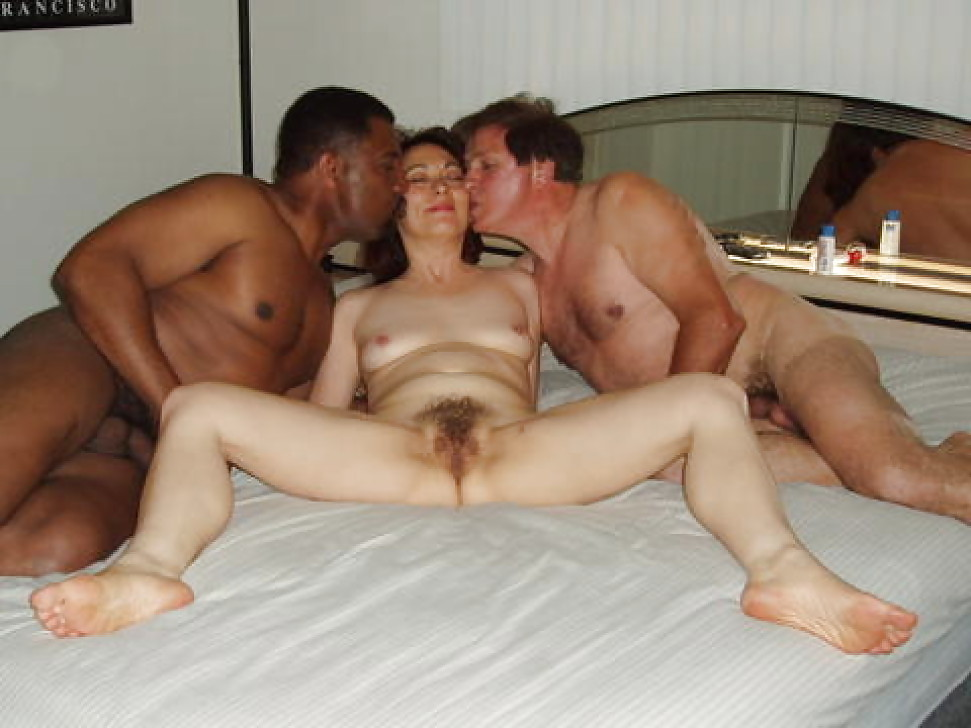Bryon recommend Spank naked black men