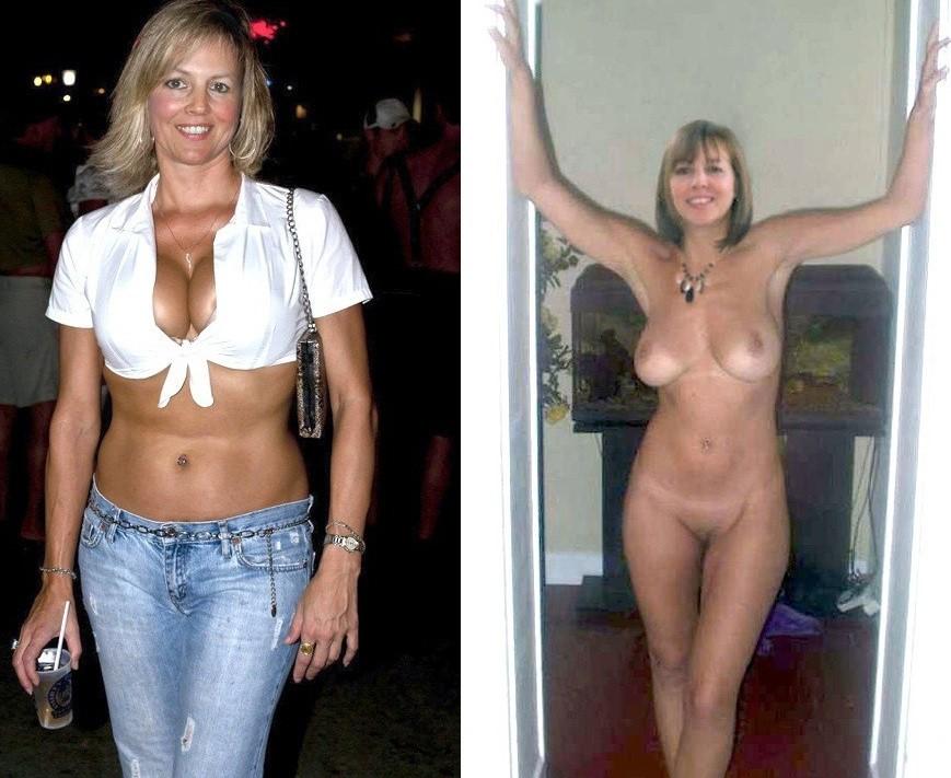 Nichelle recommend Vintage playmates nude