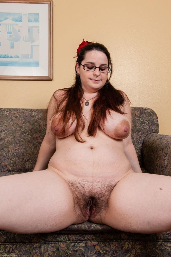 Belen recommend Mature milf anal boy porn