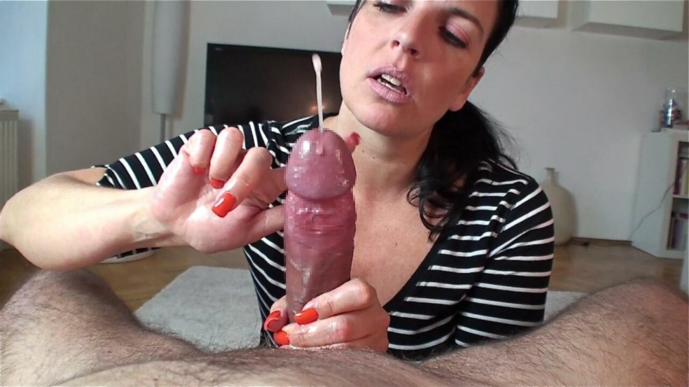Corey recommend Sexy strip tease videos