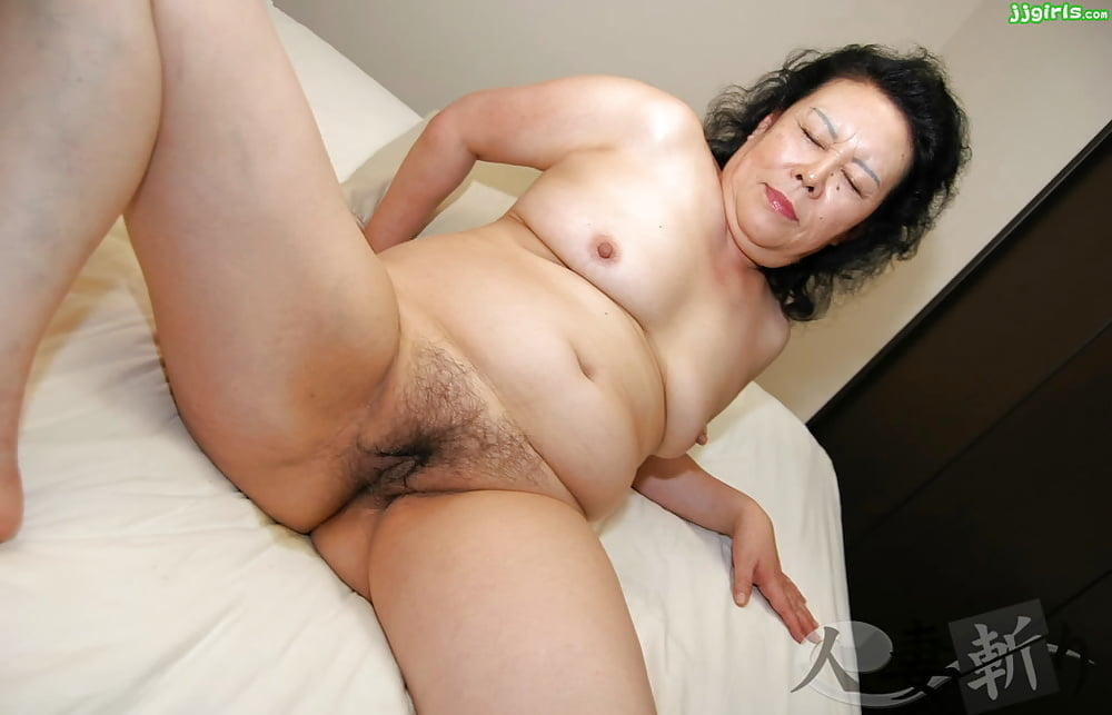 Kriss recommend Bigtits solo redhead tube