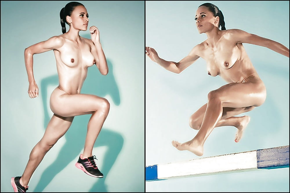 Ellie recommends Full figure bikini photos