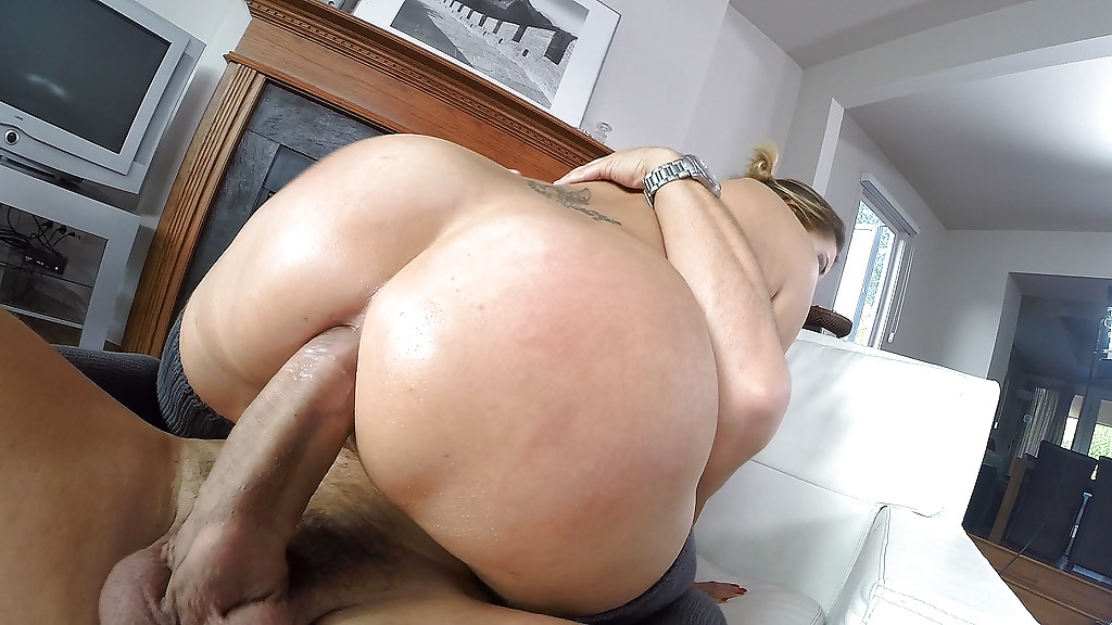 Carlise recommend Fellatio instructions and deep throat