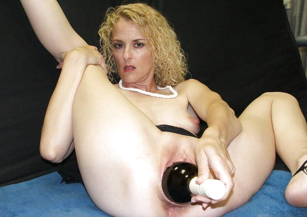 Vadala recommend Lick clit my ex wife
