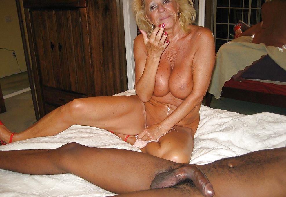 Turnes recommends Ex gallery nude video wife