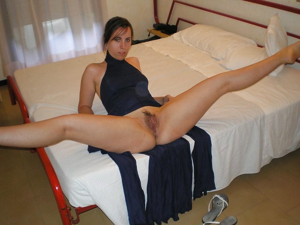 Zeuner recommends Feminized sissy bbw face sitting