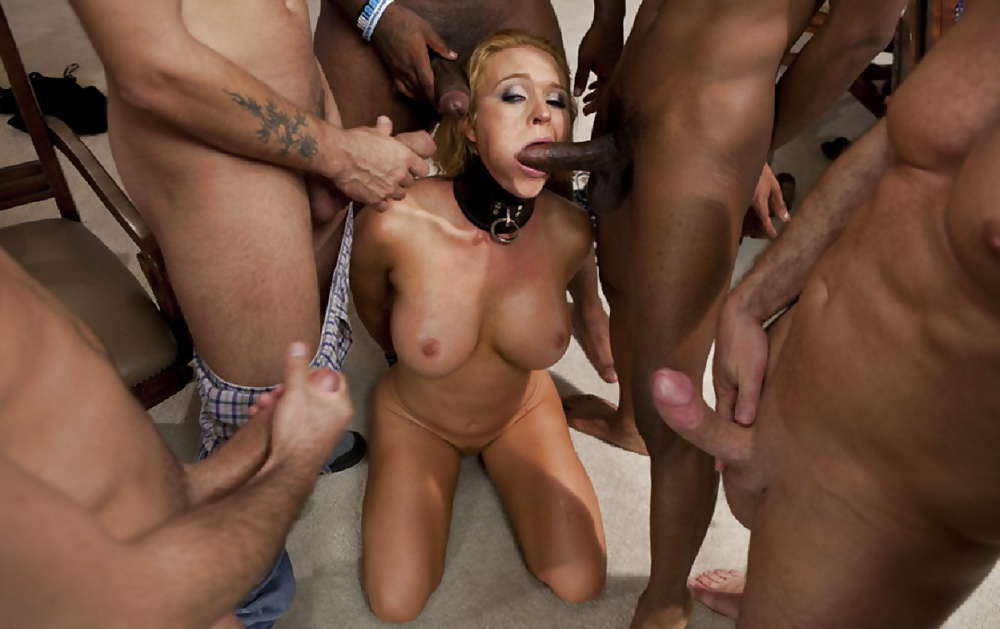 Rider recommends Pantyhose and dildos