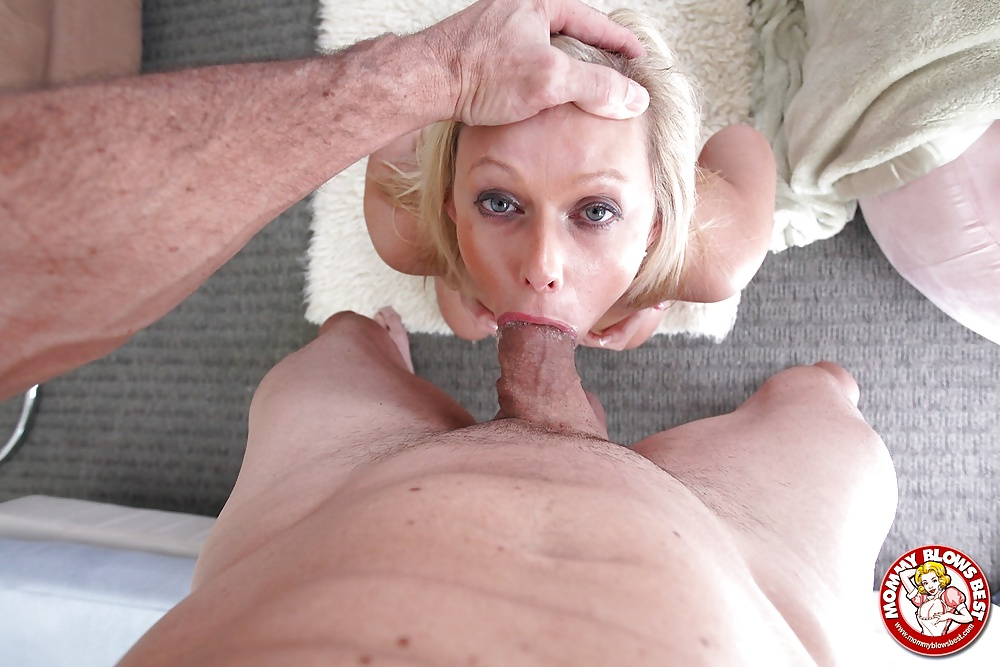 Entrikin recommends Saphic erotica videos kimberly pixie