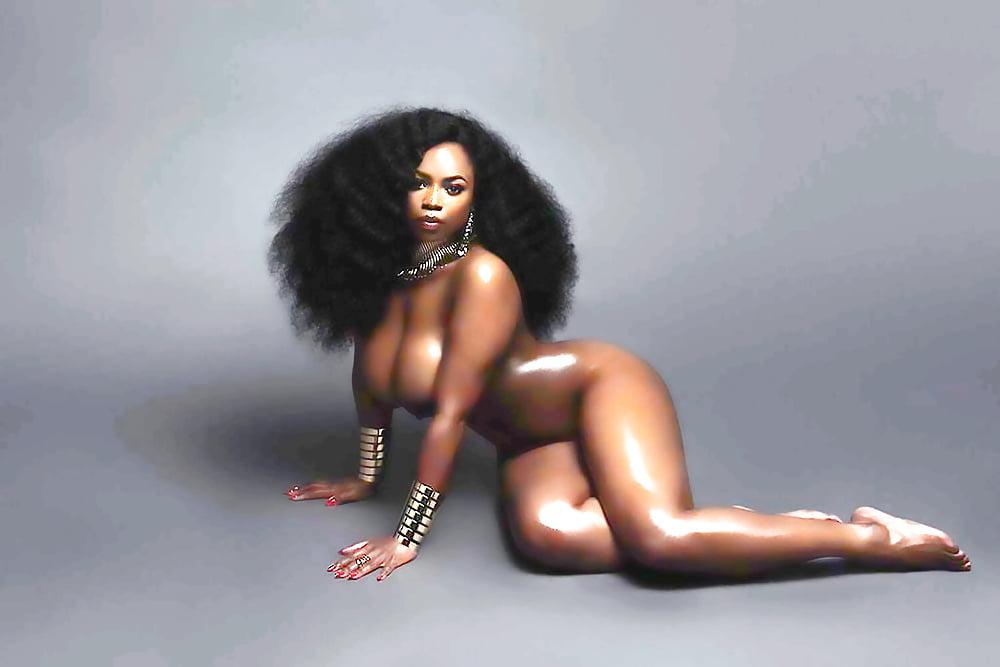 Endito recommend Erica star nude