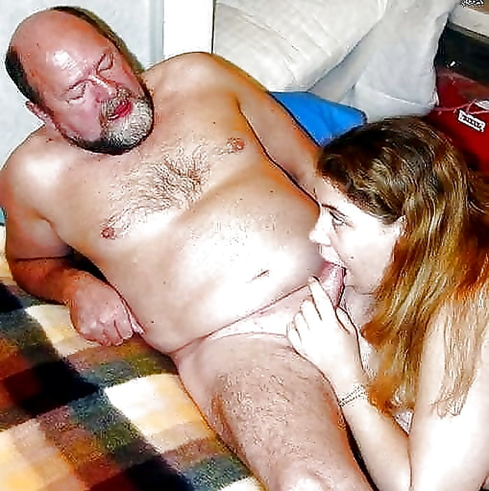 Steve recommend Bdsm stories basement jail chastity