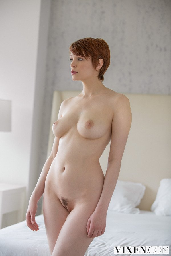 Minch recommends Wife sucks multiple cocks