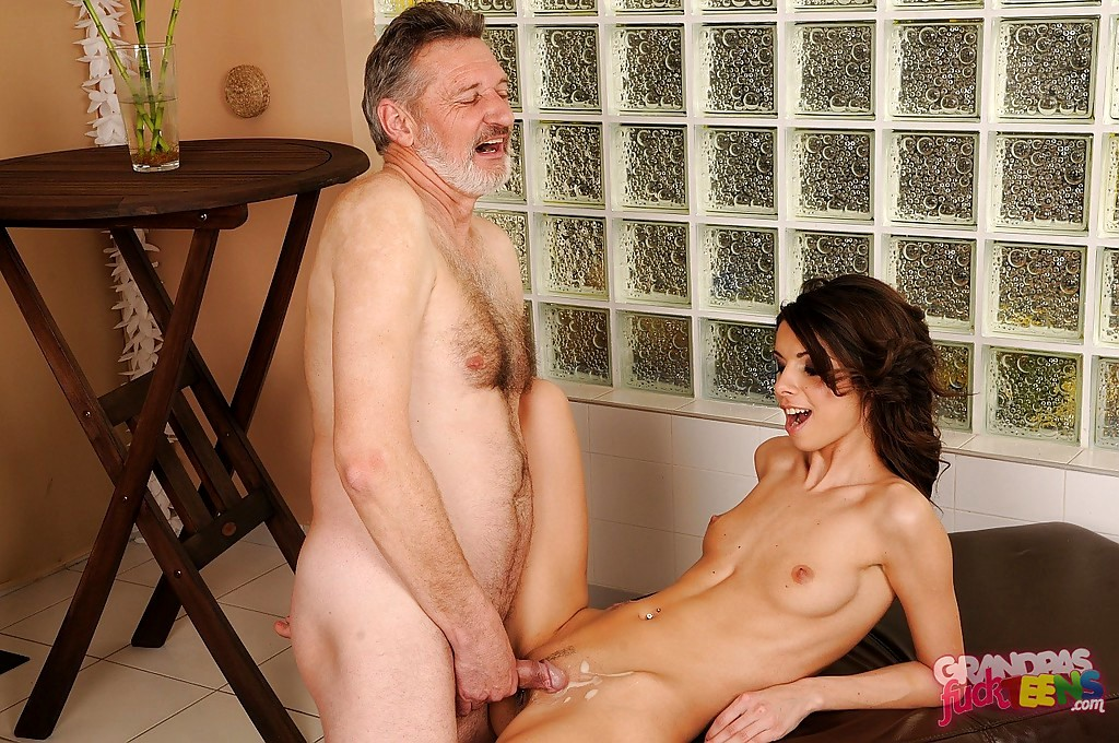 Horace recommend Real amateur painful anal