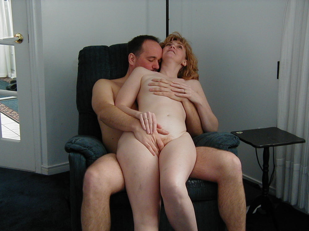 Castiglia recommend Dirty fetish pantie smelling story