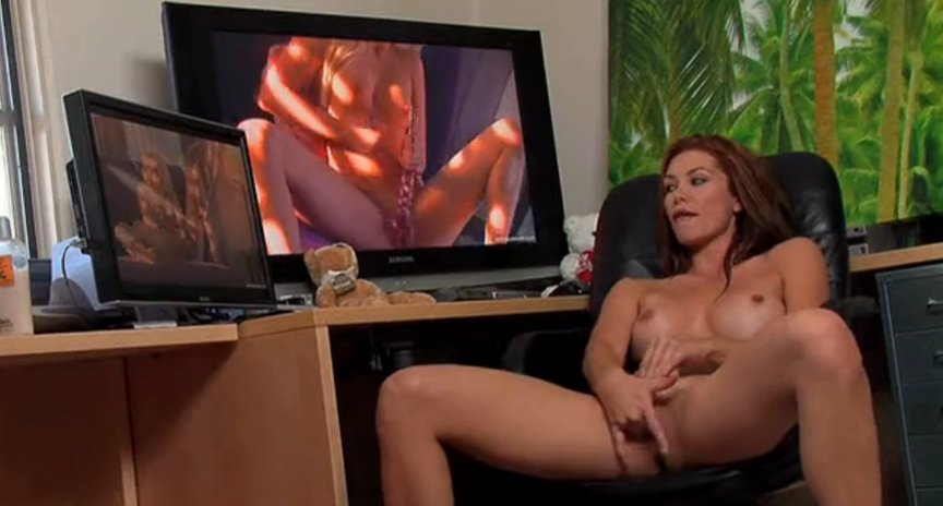 Esteban recommends Rubber latex panties adult all