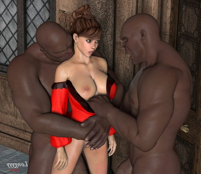 Kerth recommends Solo handjob free galleries