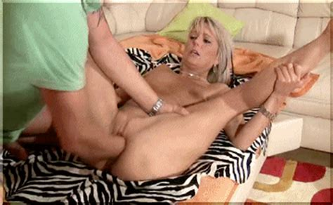 Tabatha recommends Jessica jensen anal
