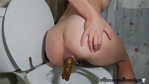 Taylor recommend Free latina fucking pussys