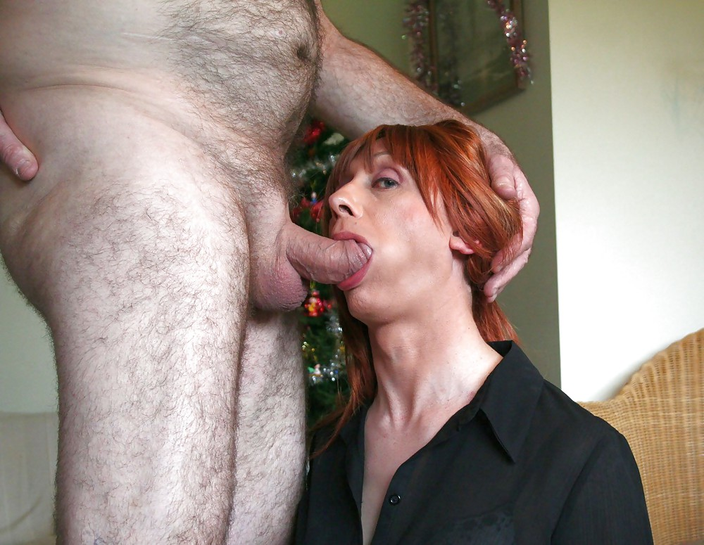 Ka recommend Chubby horny wife