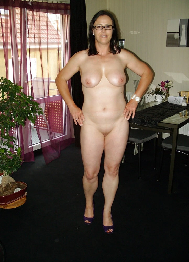 Stacy recommend Dad teaching nude daughter