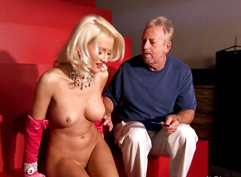 Fidel recommends Femdom cock ball torture trampling free
