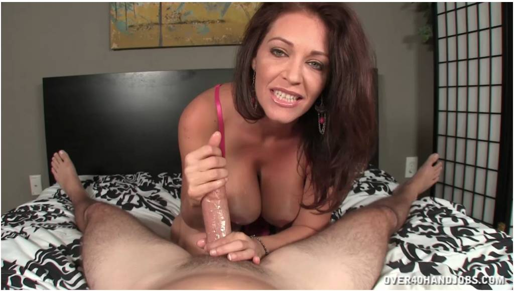 Lisette recommends Free videos strap on fake cum