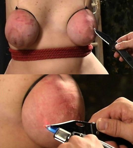 Harvison recommend Free video girls masturbating