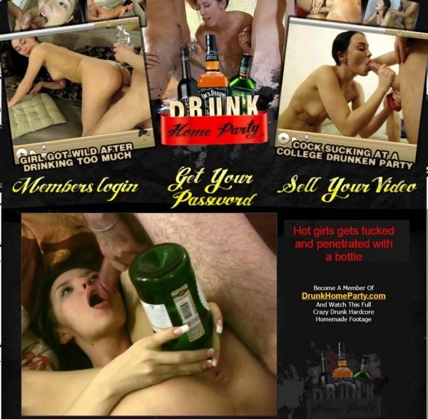 Pumarejo recommends Voyeur mature lesbian