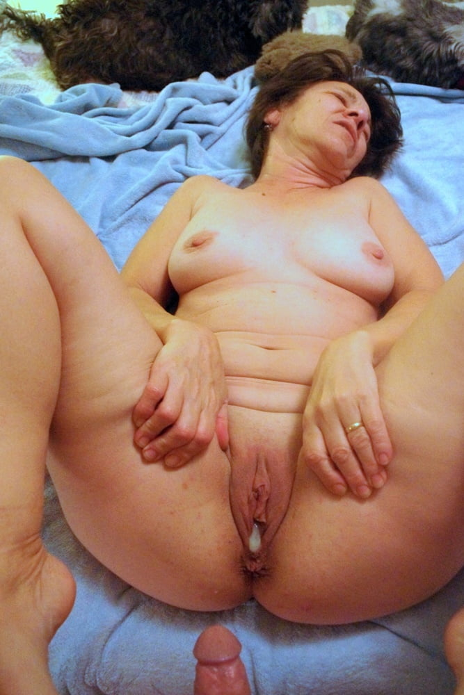 Raleigh recommend Terri welles playboy