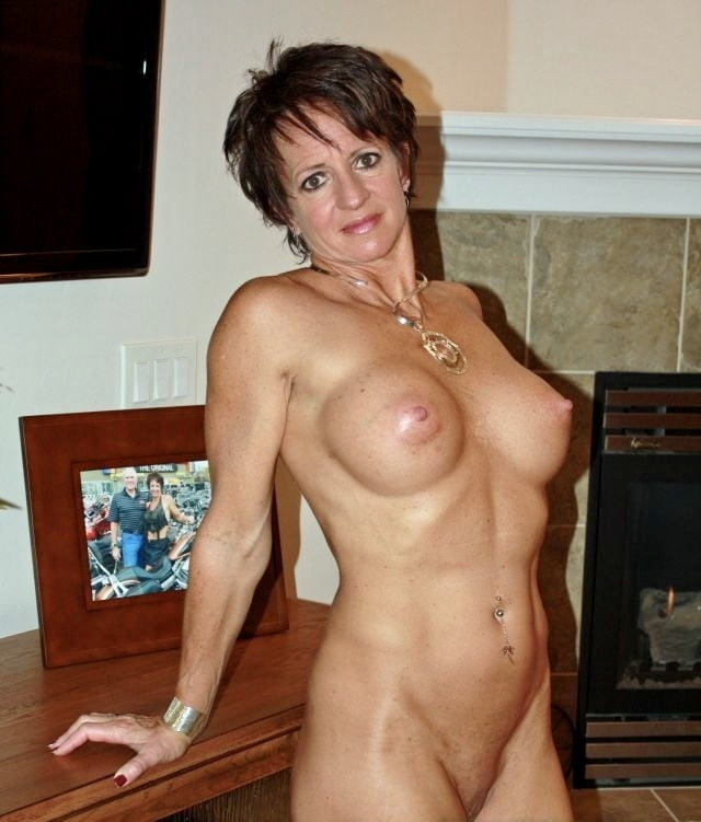 Gabrielle recommend Dirty extreme milf
