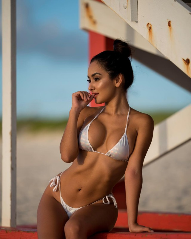 Susana recommend Diamonds of atlanta stripclub