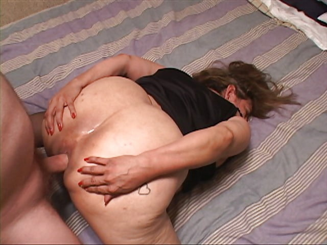 Leino recommends Free thick big booty porn
