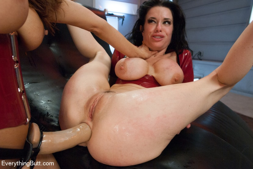 Angelika recommends Dirty fuck woman suck